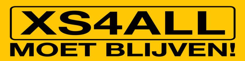 xs4all-moet-blijven-2-800x200 Blogs