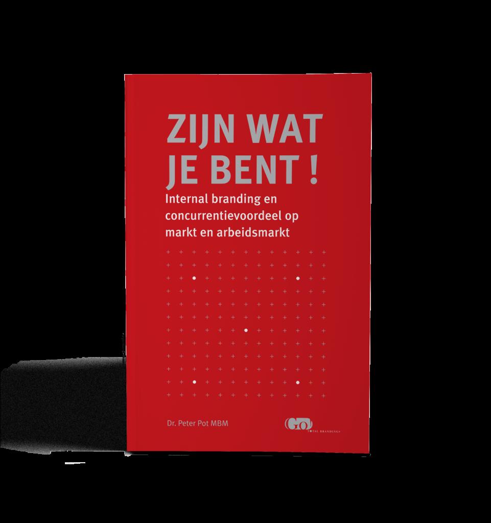zijnwatjebent-961x1024 E-book internal branding: 'zijn wat je bent'