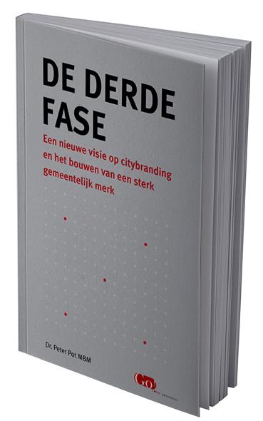 Go-Total-Branding-De-Derde-Fase Home