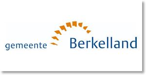Go-Total-Branding-werkt-onder-andere-vooGemeente-Berkelland Home