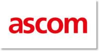 Go-Total-Branding-werkt-onder-andere-voor-Ascom-200x103 Positioneren