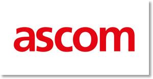 Go-Total-Branding-werkt-onder-andere-voor-Ascom Home