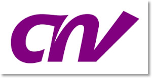 Go-Total-Branding-werkt-onder-andere-voor-CNV Home