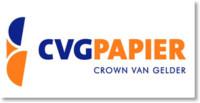 Go-Total-Branding-werkt-onder-andere-voor-CVG-papier-200x103 Positioneren