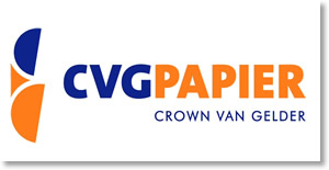 Go-Total-Branding-werkt-onder-andere-voor-CVG-papier Positioneren