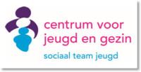 Go-Total-Branding-werkt-onder-andere-voor-Centrum-voor-jeugd-en-gezin-200x103 Activeren