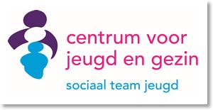 Go-Total-Branding-werkt-onder-andere-voor-Centrum-voor-jeugd-en-gezin Positioneren
