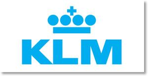 Go-Total-Branding-werkt-onder-andere-voor-KLM Positioneren