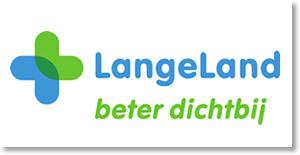 Go-Total-Branding-werkt-onder-andere-voor-Langeland Positioneren