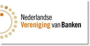Go-Total-Branding-werkt-onder-andere-voor-Nederlandse-vereniging-van-Banken Positioneren