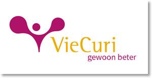 Go-Total-Branding-werkt-onder-andere-voor-VieCuri Home