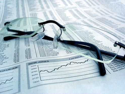 werkwijze-bril-op-cijfers Training marketingplan schrijven