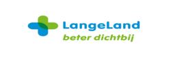 Langeland Klanten