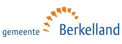 Logo-Berkelland Klanten