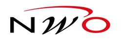 NWO-logo Klanten