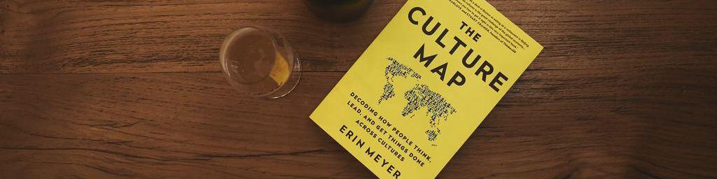 bedrijfscultuur Bedrijfscultuur: 10 tips voor èchte verandering van bedrijfscultuur