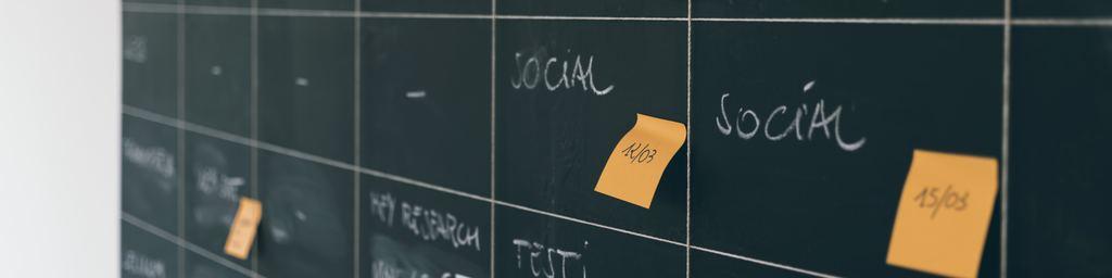 brandmanagement Brandmanagement: weet jij hoe je een merk beheert en ontwikkelt?