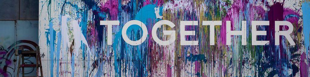 co-creatie Co-creatie: versla je concurrenten samen met je klanten!
