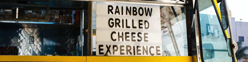 customer-experience De beleveniseconomie - klanten willen merken ervaren