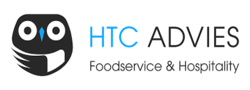 htc-advies Klanten