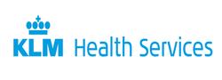 klm-health-services Klanten