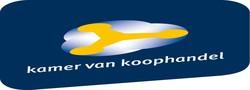 kvk-logo-groot Klanten