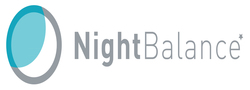 nightbalance_logo Klanten