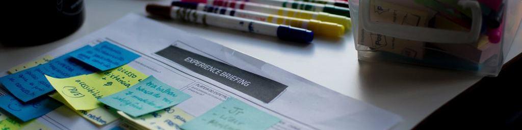 training-ondernemingsplan-schrijven Training ondernemingsplan schrijven